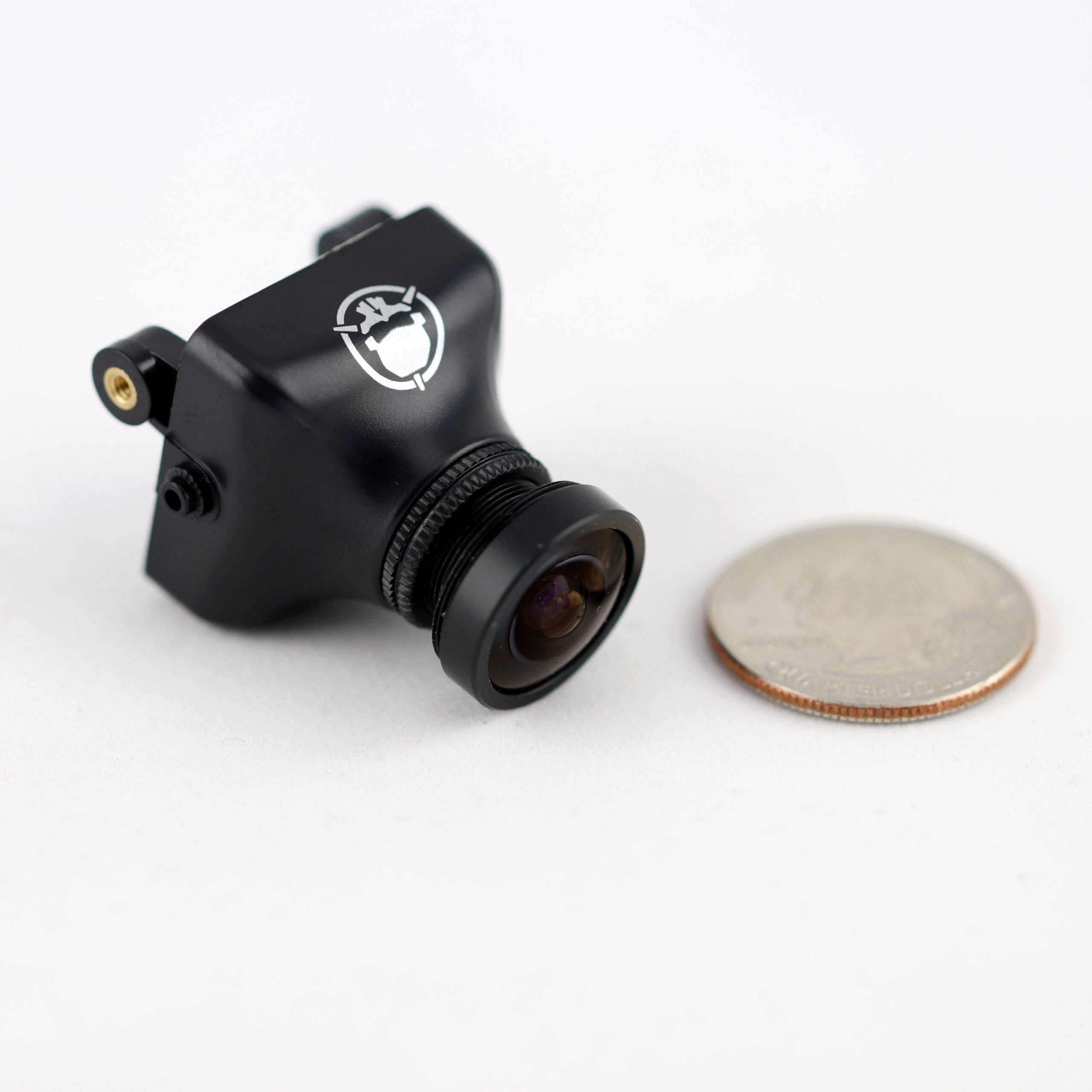 RunCam Swift Rotor Riot Special Edition IR Block