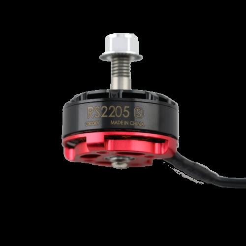 EMAX 2205S 2300kv