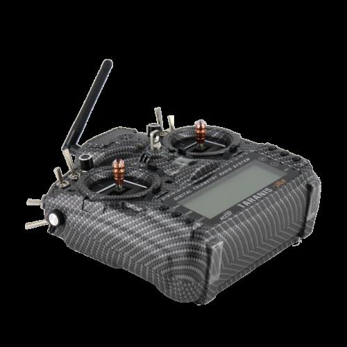 Taranis X9D Plus SE