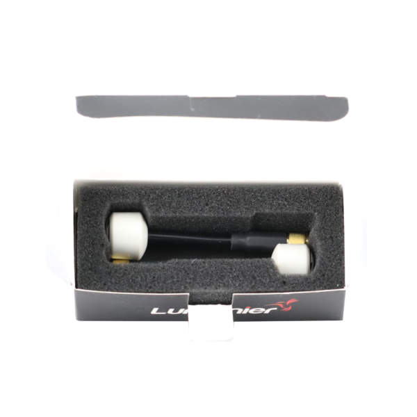 Lumenier Axii 5.8GHz FPV Antenna (Set)