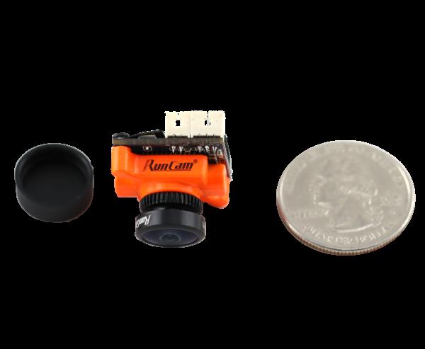 RunCam Micro Sparrow 16:9 CMOS FPV Camera