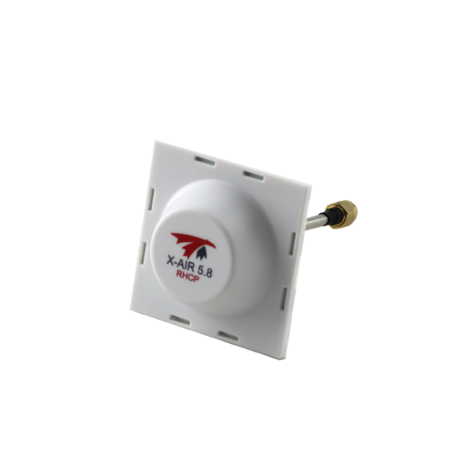 TrueRC X-Air 5.8GHz directional FPV antenna