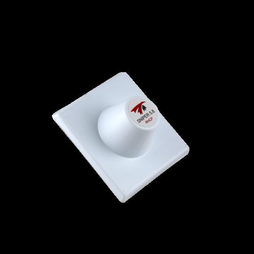 TrueRC SNIPER 5.8 RHCP Antenna