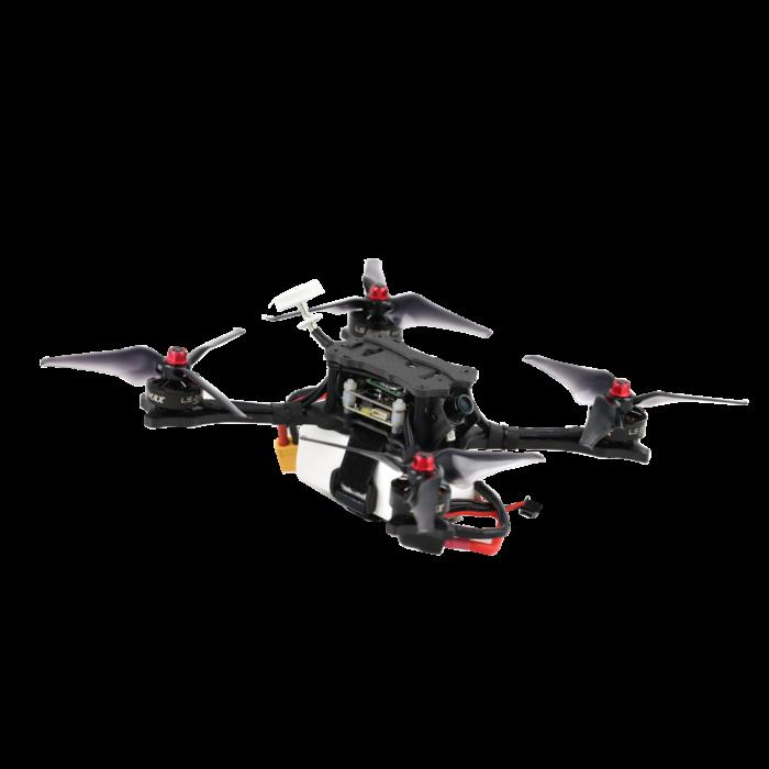 EMAX Hawk 5 RTF