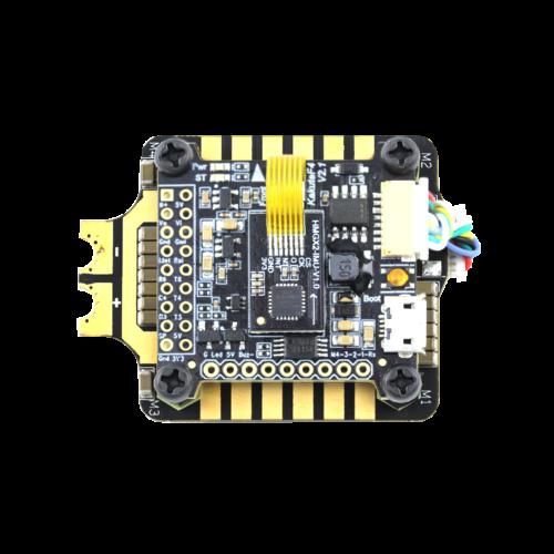 Holybro Kakute Tekko32 35A ESC Combo Stack