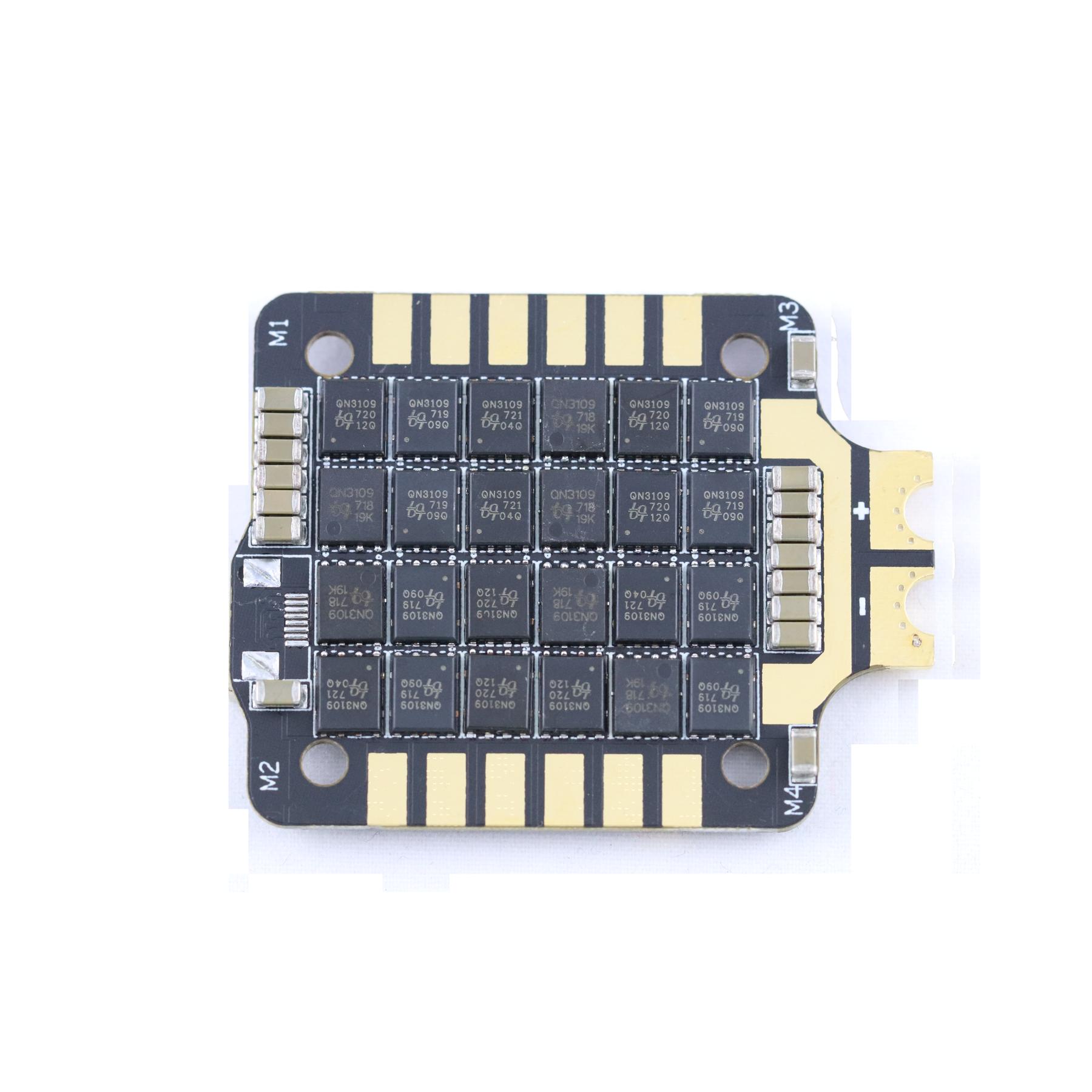 Holybro Tekko32 35A 4-in-1 4-6S ESC
