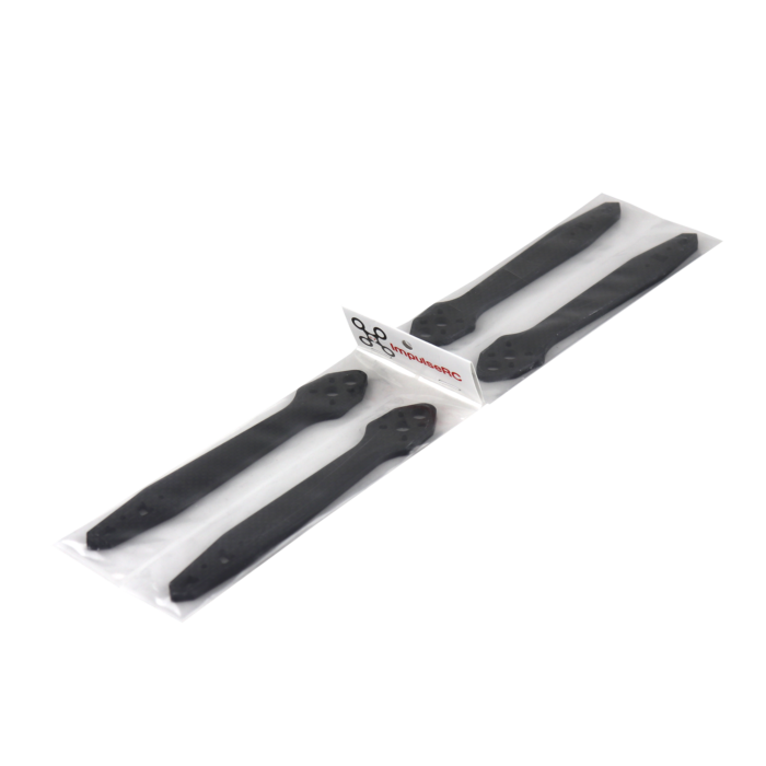 ImpulseRC Reverb 6inch Arms (4-Pack)