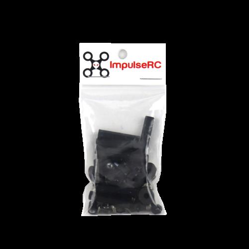ImpulseRC Reverb HT Hardware (High Tensile)
