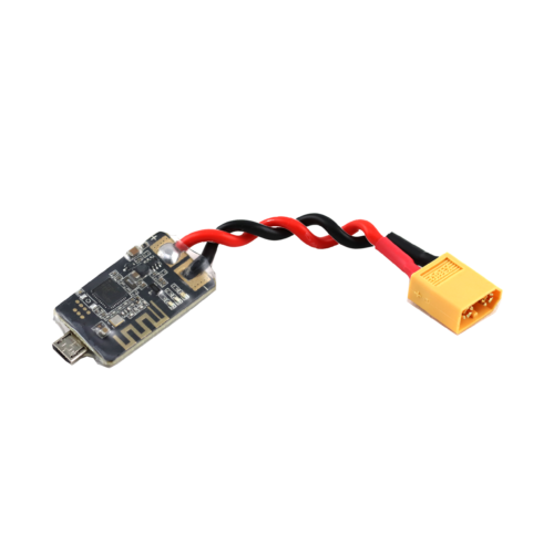Speedybee USB Dongle