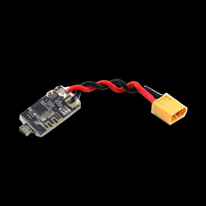 Speedybee USB Dongle