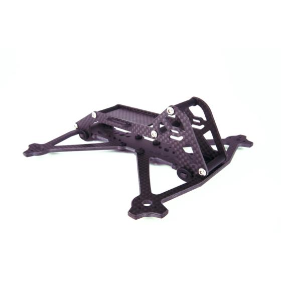 Rotorriot AcroBrat by Ummagawd