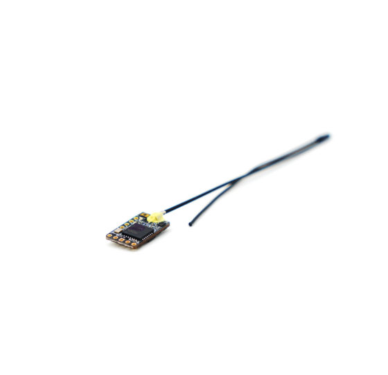FrSky R9MM Long Range Receiver