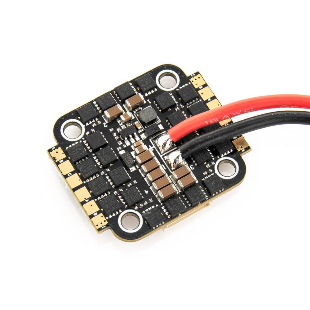 Spedix GS25A 4in1