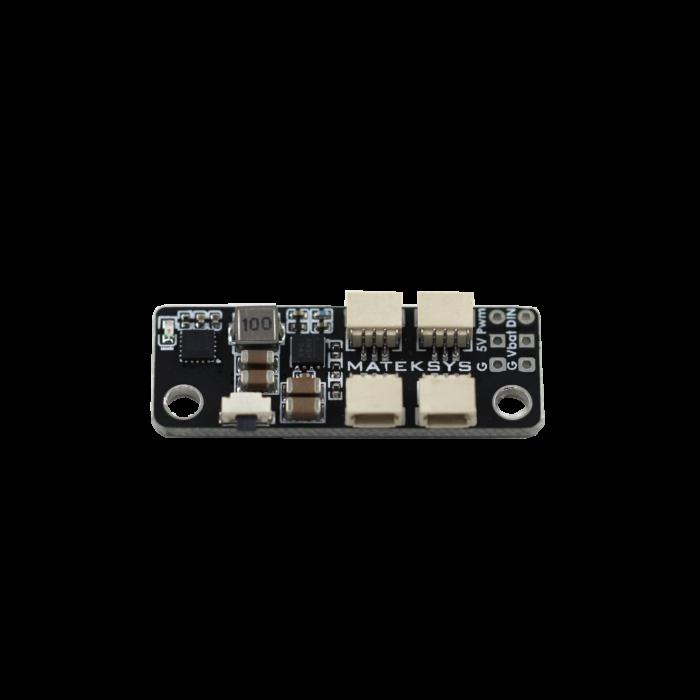 MATEK 2812 LED CONTROLLER