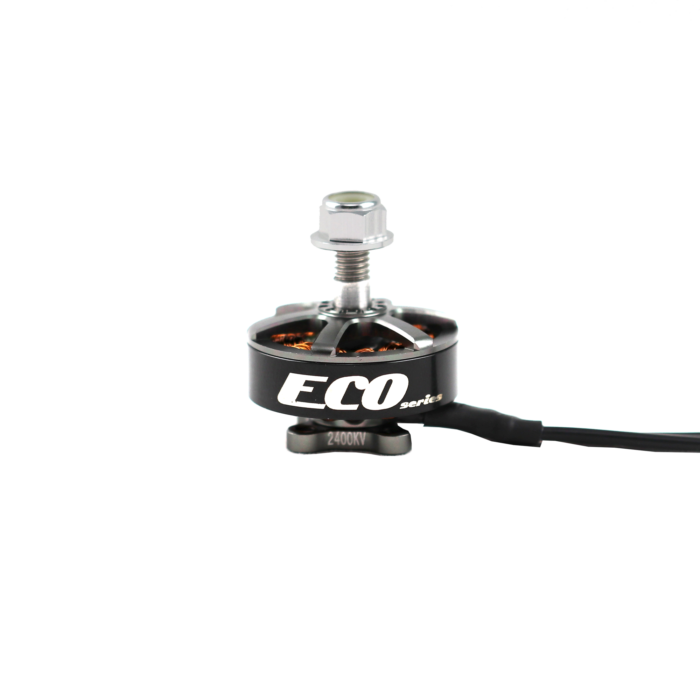 EMAX ECO SERIES 2400KV brushless motor