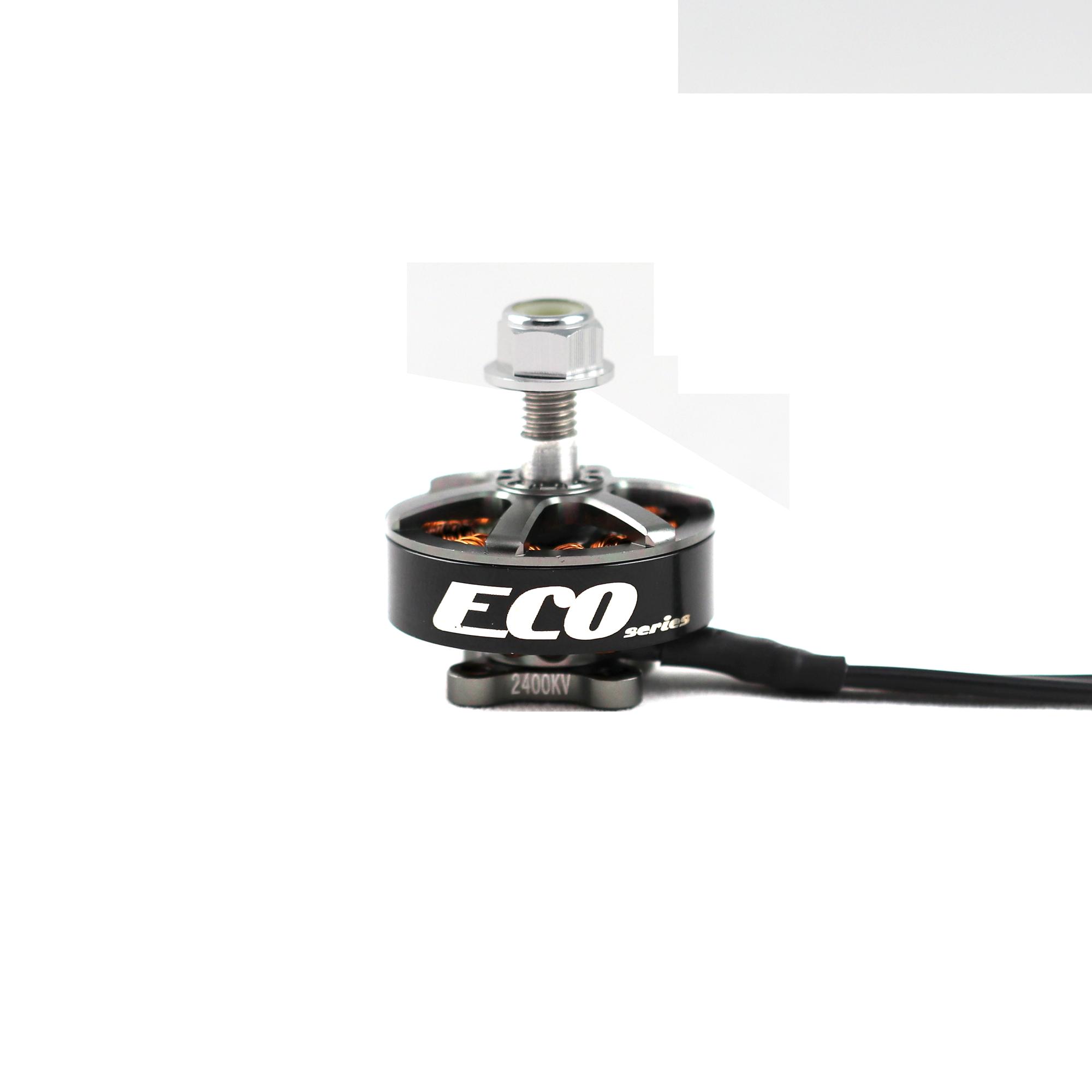 EMAX ECO SERIES 2400KV brushless motor