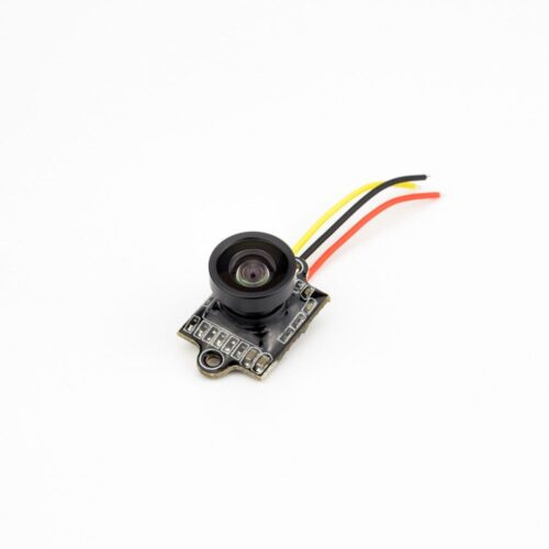 EMAX TinyHawk 600TVL FPV Camera