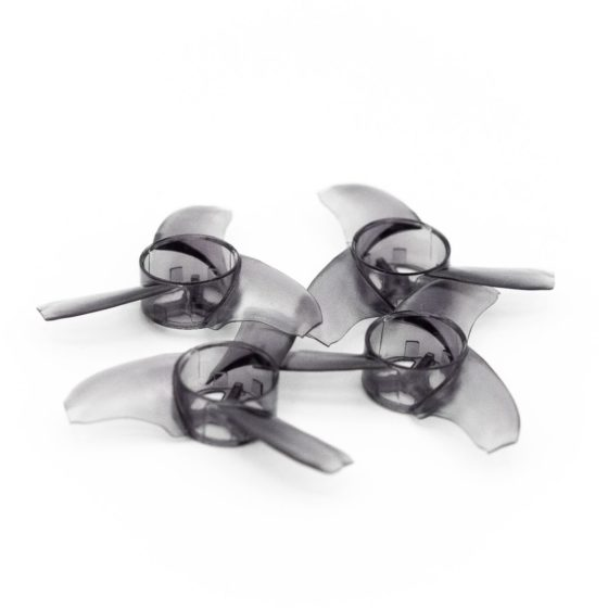 EMAX 40mm TinyHawk Props - Black