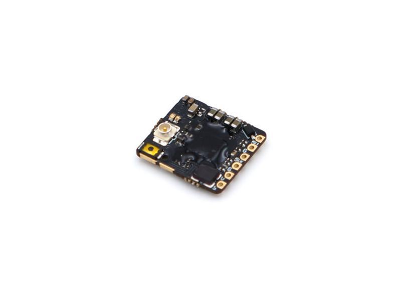 TBS Unify Pro32 5G8 Nano VTX