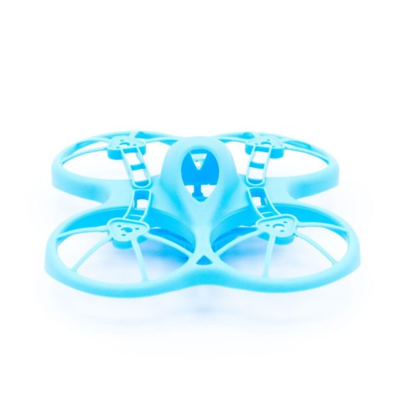 EMAX TinyHawk Replacement Frame Pastel Blue