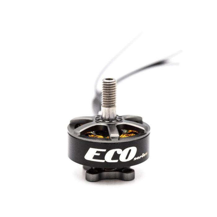 EMAX ECO 2207