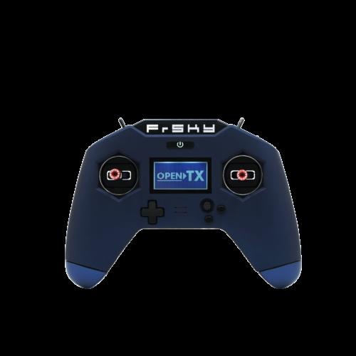 Frsky X-Lite Pro