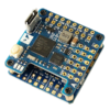MATEK F411-WSE Wing Flight Controller