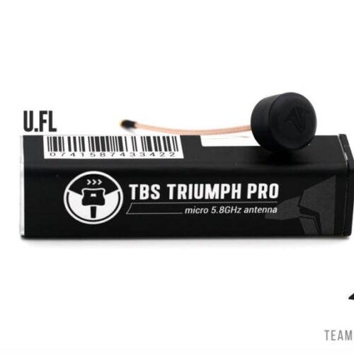 TBS Triumph Pro u.fl
