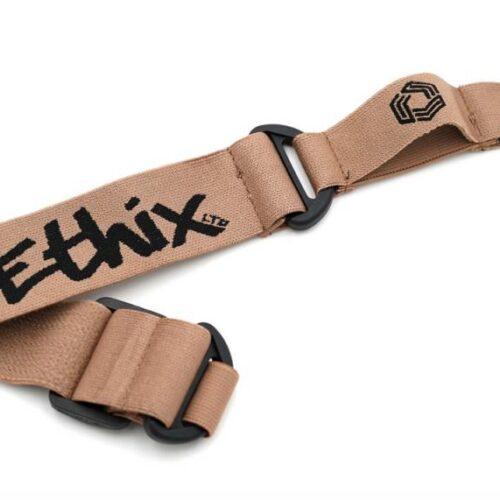 ETHIX Goggle Strap V2
