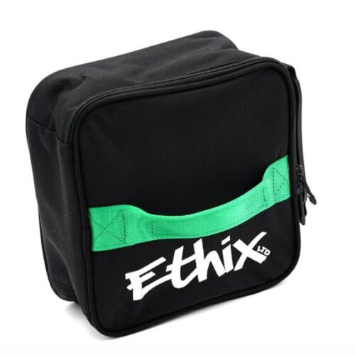 TBS Ethix Transmitter Bag V2