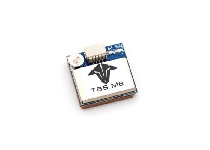 TBS GPS