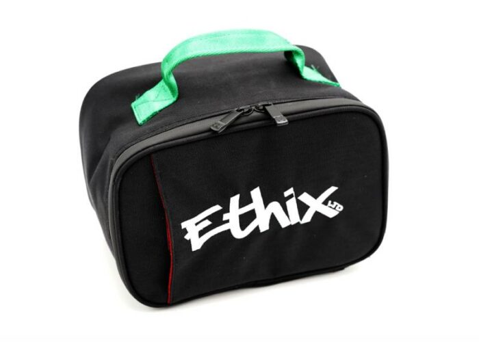 ETHIX Heated Lipo Bag