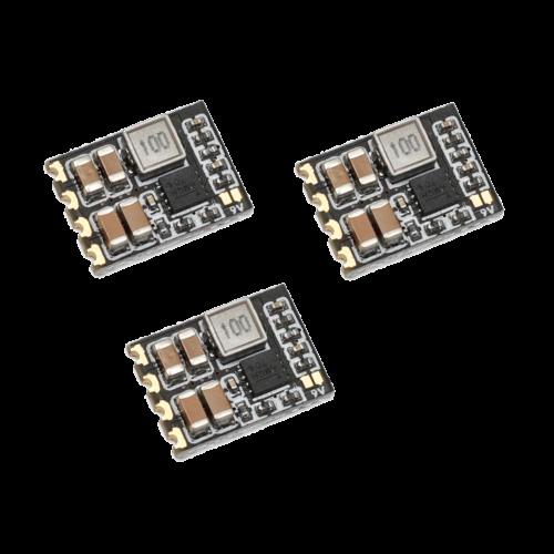Matek Micro BEC 2-6S 5V/9V
