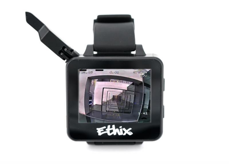 ETHIX FPV 5G8 MINI WATCH