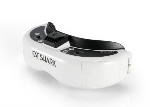 Fatshark HDO2