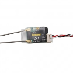 Jumper R1+ D16 2.4GHz Receiver