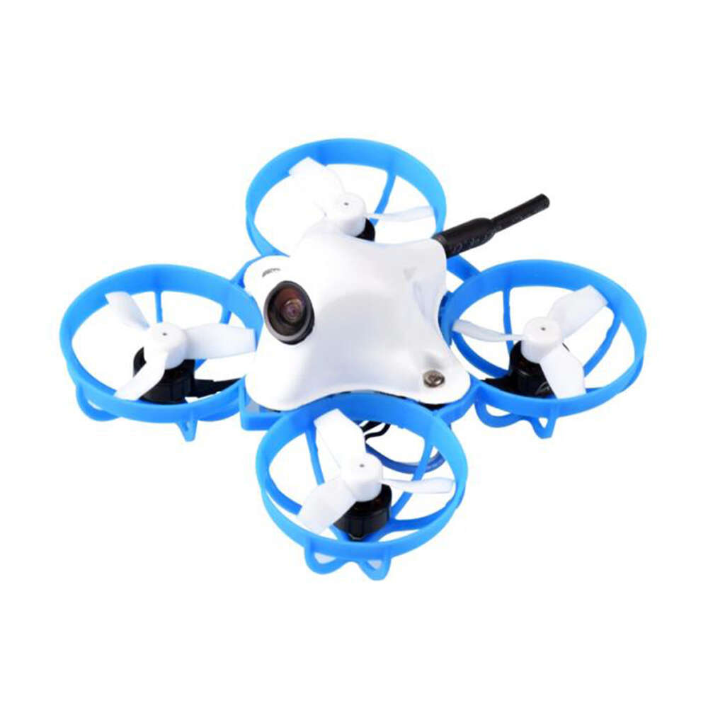 BetaFPV Meteor65 Brushless Whoop (Frsky) Racing Version (Kit)