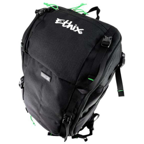 ETHIX Project Mr. Steele Backpack - ETHIX/ThinkTank