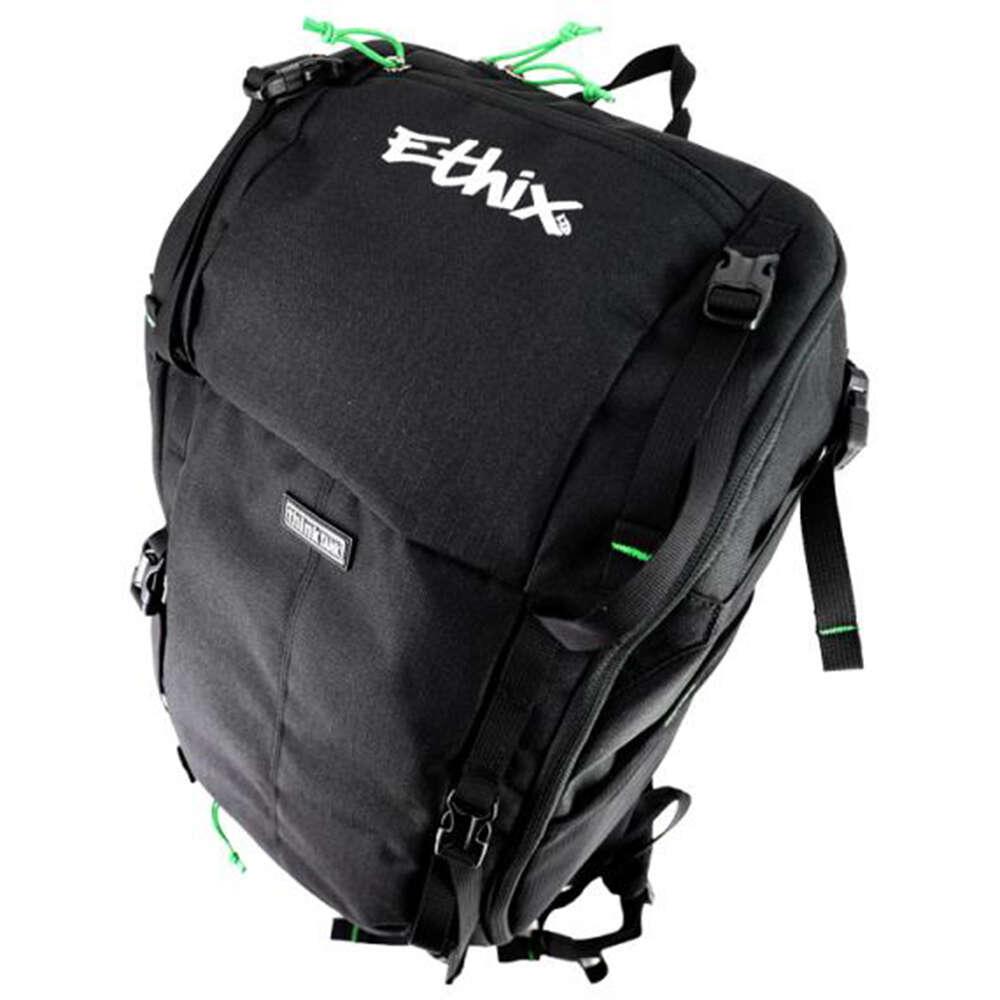 ETHIX Project Mr. Steele Backpack - ETHIX/ThinkTank