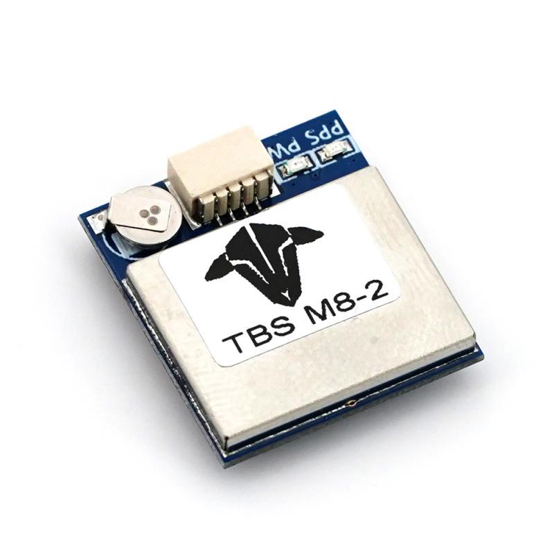 TBS M8.2 GPS GLONASS