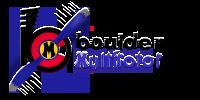 Boulder MultiRotor LLC