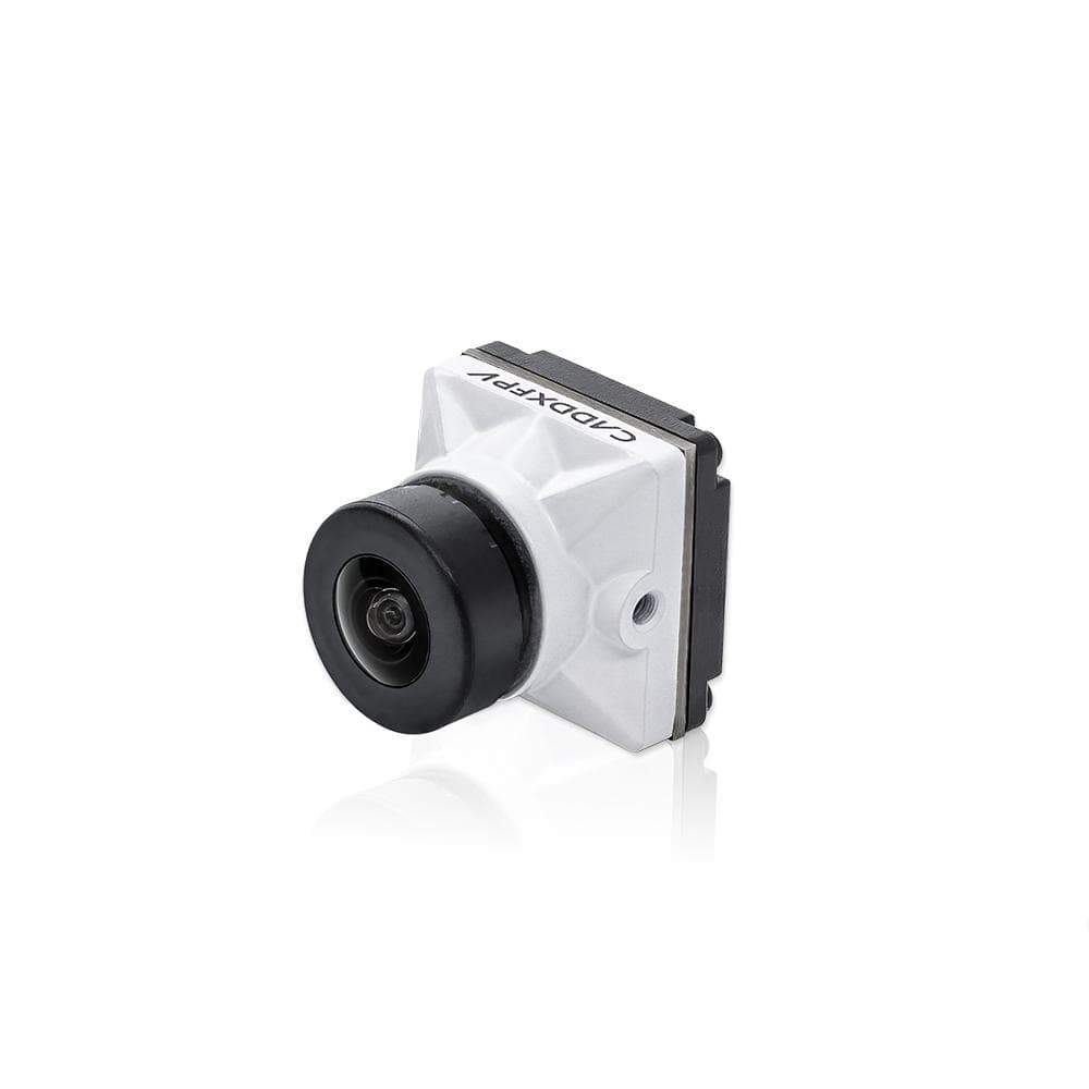 CADDX NEBULA PRO DIGITAL FPV CAMERA FOR DJI HD FPV SYSTEM