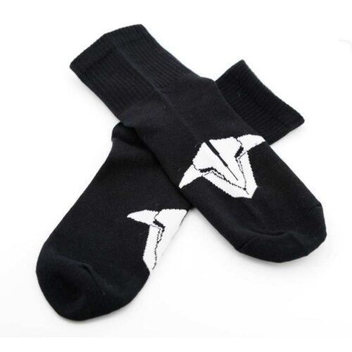 TBS Socks