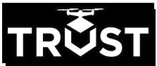 https://trust.modelaircraft.org/